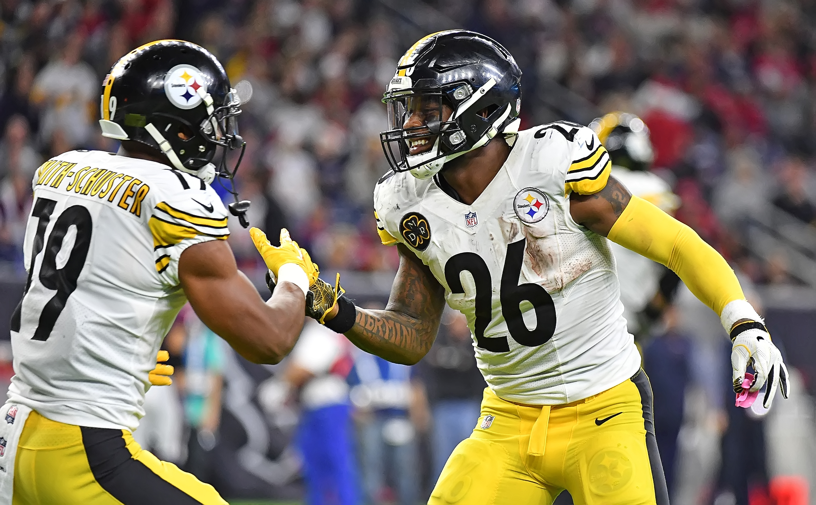 Image Result For Pittsburgh Steelers News Pittsburgh Post Gazette