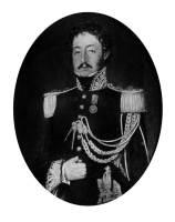 Captain Edward W. Harrington Schenley.