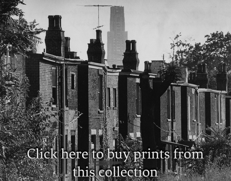 Buy old photos of Pittsburgh