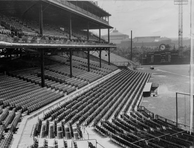forbes field essays and memories Easy steps a beginners guide fast and easy start coding today,forbes field essays and memories of the pirates historic ballpark 1909 1971,your.