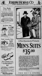 Pittsburgh_Post_Gazette_Tue__Aug_2__1927_ (1)