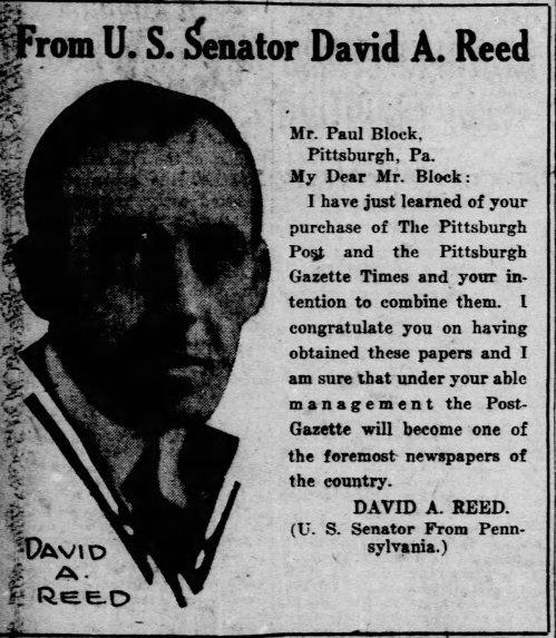 Pittsburgh_Post_Gazette_Tue__Aug_2__1927_ (4)