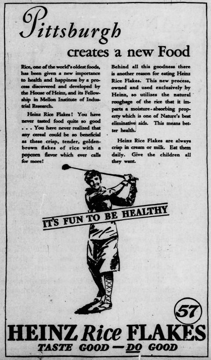 Pittsburgh_Post_Gazette_Tue__Aug_2__1927_