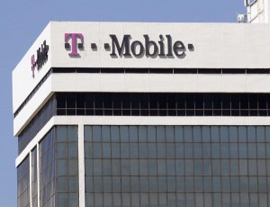 T-Mobile is looking to attract customers with aggressive trade-in offers. (Credit: © Mauricio Pascual)