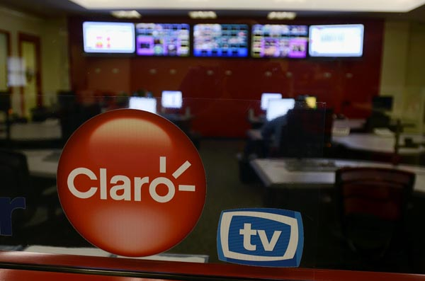 Claro adds channels, DVR Scheduler to IPTV service – News is My Business