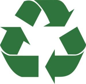 500px-Recycling_symbol