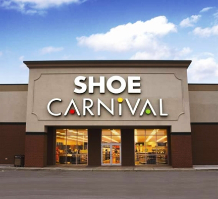 51ff37befe Shoe Carnival opening 4  footwear destination  stores in P.R. this ...