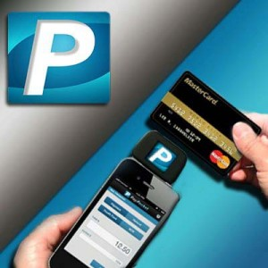 PayPocket allows merchants to accept payments with MasterCard, Visa, Amex and Discovery credit and debit cards.