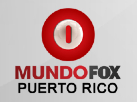 Torres will be responsible for developing and implementing a strategy to reinvigorate revenue growth and market share for America TeVe WIRS Puerto Rico and MundoFox WJPX Puerto Rico.