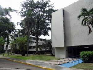 School of Business of the University of Puerto Rico, Río Piedras Campus