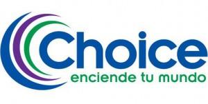 ChoiceCable logo