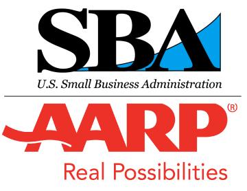 SBA, AARP renew 'Summer of Encore Mentoring' events – News