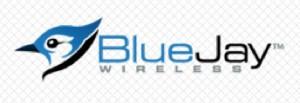Blue Jay Wireless