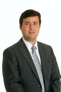 René Vela