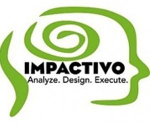 impactivo logo