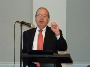 Luis Rodríguez-Báez