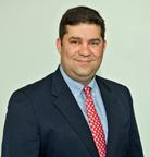 Eduardo Balaguer