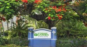 Wyndham Garden Hotel & Casino at Palmas del Mar