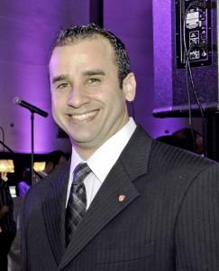 Daniel Santiago-Torres