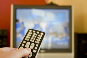 The FCC required TV broadcasters to convert transmitters to digital signals in 2009, but the deadline for analog-to-digital conversion of translators is Sept. 1, 2015.