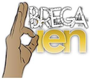 BREGA_BIEN_LOGO_COMERCIAL_blanco copy
