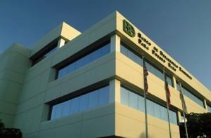 The Economic Development Bank announced the partnership Thursday. (Credit: http://www.skyscrapercity.com)