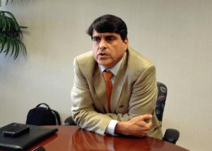Luis-García-Pelatti-Junta-Planificacion