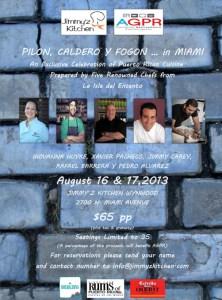 Pilon Caldero y Fogon 072913-page-0