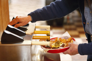 The program was developed to increase staff retention while allowing franchisees and their affiliated restaurants to be more self-sufficient through maintenance of policy, procedures and standards.