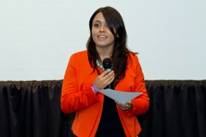 Bianca Negrón-Castro