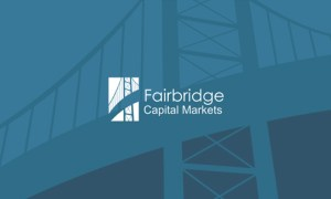 Fairbridge capital markets