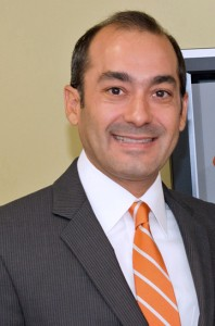 Author Leslie Luciano-Dávila is director and founder of Fusionworks Inc.