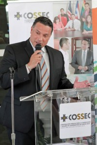 Daniel Rodríguez-Collazo