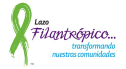 Lazo Puerto Rico Community Foundation
