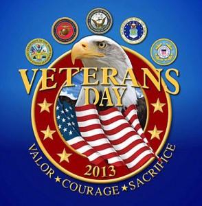Veterans_Day_2013_Poster