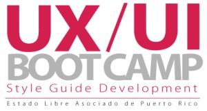 UX UI Bootcamp