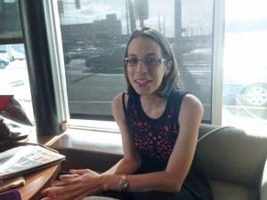 Diana Benítez