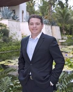 George Sotelo