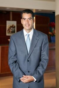 Pablo Torres