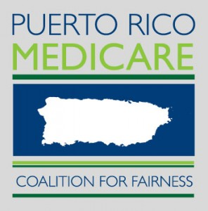 Puerto Rico Medicare Coalition for Fairness