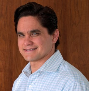 Author Antonio Sosa is managing director of REOF Capital LLC.