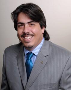 Waldemar Ríos