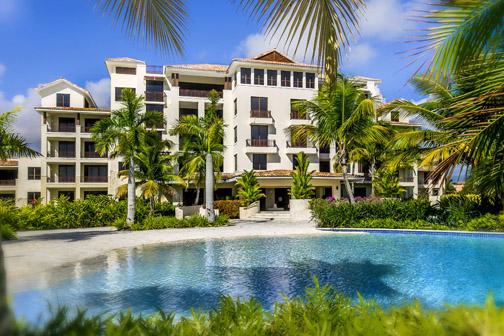 Investors Buy Punta Candelero Beach Resort News Is My Business
