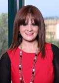 Xiomara Delgado
