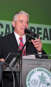 Fernando Aramburú-Porras