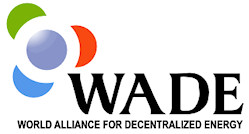 wade_logo_big2