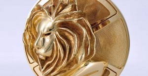 Puerto Rico ad agencies submitted a record 241 entries at the just concluded Cannes Lions 2014. Four agencies brought back home five awards.