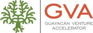 GVA logo copy