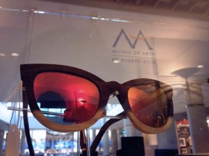 Currently COA sunglasses are available at the Sears optic stores in Plaza Las Americas and Mayaguez in addition to the Puerto Rico Museum of Art and BF4BP, a store in Santurce.