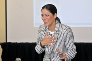 Annie Mariel Arroyo